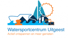 Watersportcentrum Uitgeest