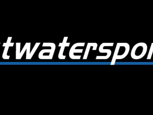 Trust watersport Zwanenburg